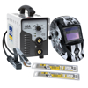 Slika Varilni aparat GYS, PROGYS180A+MASKA LCD MASTER
