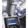Slika Varilni aparat GYS, TIG 220 AC/DC HF FV
