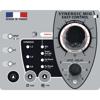Slika Varilni aparat GYS, TRIMIG 250-4S DV-230/400V
