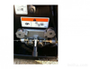 Slika Varilni aparat , MILLER MPI220P PULSE