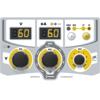 Slika Varilni aparat GYS, INVERTER MULTIWELD 250T