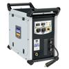 Slika Varilni aparat GYS, INVERTER MULTIWELD 250T-C