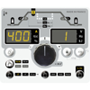 Slika Varilni aparat GYS, TITAN400 DC HF, brez opreme