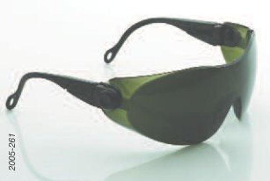 Slika OČALA FASHION WELDING MAX S3