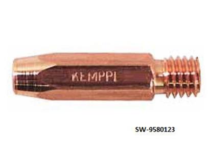 Slika Potrošni material Fronis , Kemppi