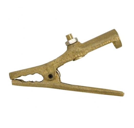 Slika Stezalka za maso - CROCODILE