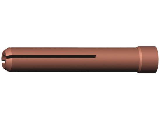 Slika Stročnice TIG