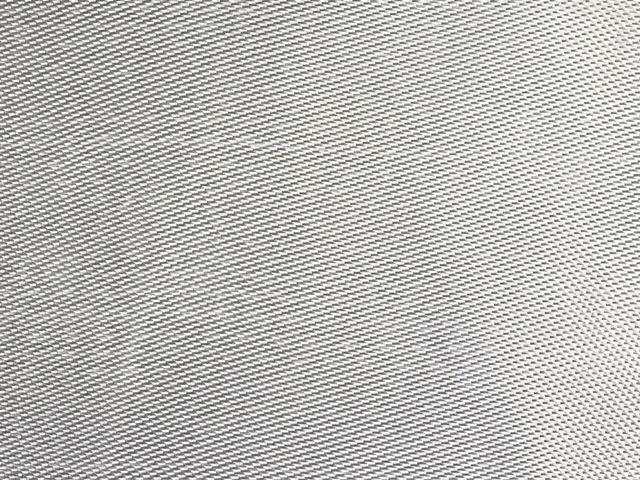 Slika ODEJA VARILNA KRONOS 600°C 100CM-25M ROLA