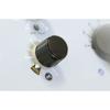 Slika Varilni aparat GYS, MAGYS 400-4, brez opreme