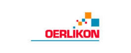 Slika za proizvajalca OERLIKON