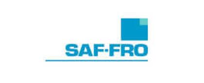 Slika za proizvajalca SAF-FRO