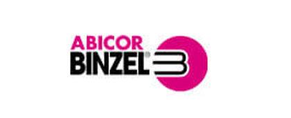 Slika za proizvajalca ABICOR BINZEL
