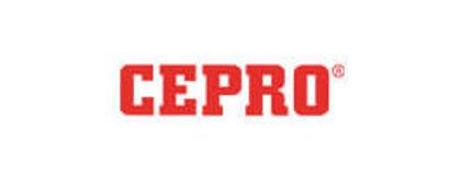 Slika za proizvajalca CEPRO