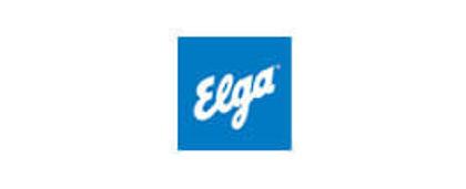 Slika za proizvajalca ELGA