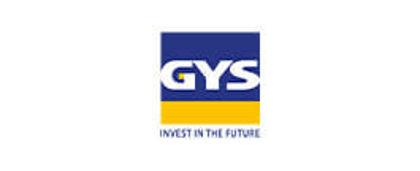 Slika za proizvajalca GYS