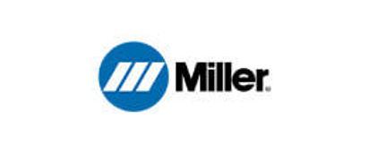 Slika za proizvajalca MILLER