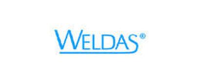 Slika za proizvajalca WELDAS