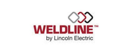 Slika za proizvajalca WELDLINE