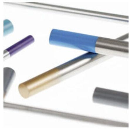 Slika za kategorijo Elektrode