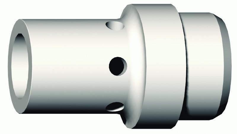 Slika Razpršilci plina MIG