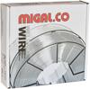 Slika Žica MIG/MAG - aluminij