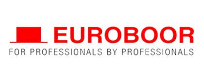 Slika za proizvajalca EUROBOOR