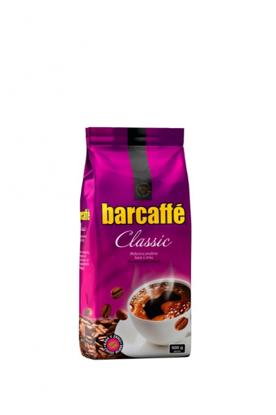 Slika Kava v zrnju Classic, Barcaffe, 500 g