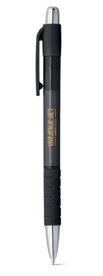 Slika Kemični svinčnik Varjenje.net