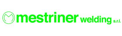Slika za proizvajalca MESTRINER