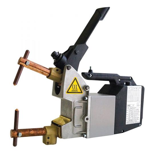 Slika Točkovni varilni aparat TECNA 7900 230V-50HZ
