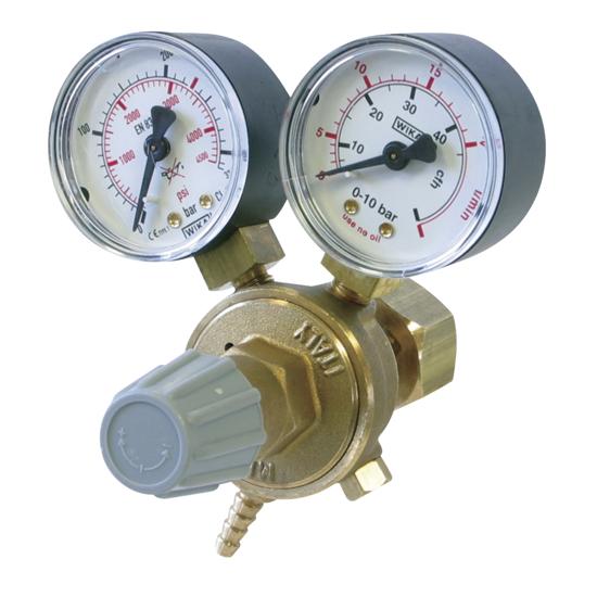 Slika REDUCIRNI VENTIL Ar/CO2, 20L/MIN