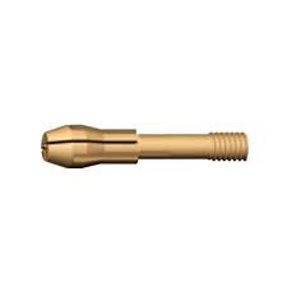 Slika Držala za elektrode