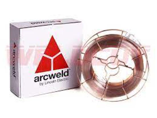 Slika ARCWELD AS2 1.2X0015XBS300