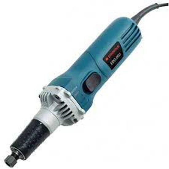 Slika Electric die grinder 220V
