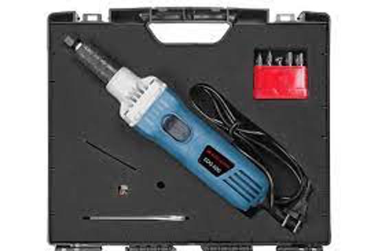 Slika Electric die grinder 220V incl. RB set