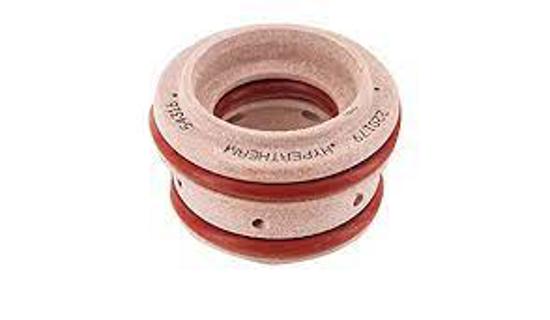 Slika PRSTAN 80-130 AMP - HPR-130/260 & HD-3070