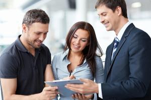 Zaposlimo: PRODAJNEGA PREDSTAVNIKA ZA VARILNO OPREMO (M/Ž)